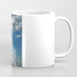 750 years old - happy birthday ! Coffee Mug