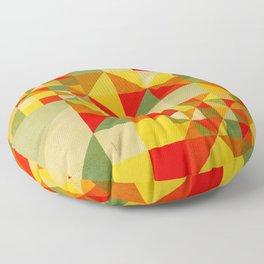 Mosaico 185 Floor Pillow