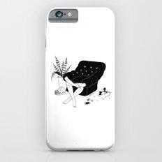 Sunday Mood iPhone 6s Slim Case