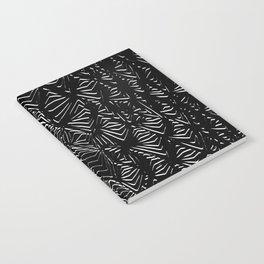 Geomatrix  Notebook