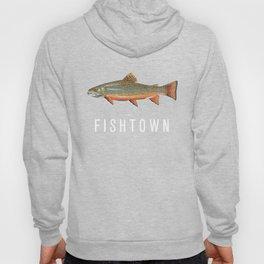 fishtown Hoody