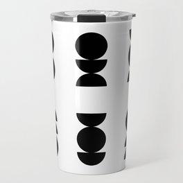 Ceres Travel Mug