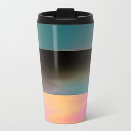 First Light Travel Mug