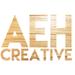 AEH Creative