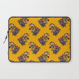 Dodo family Laptop Sleeve