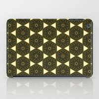 ethnic iPad Cases featuring ethnic by clemm