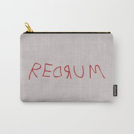The Shining 02 Carry-All Pouch