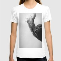 wind T-shirts featuring Wind by Renata's Photobox