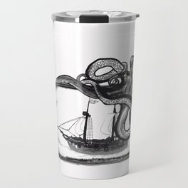 Constraints Travel Mug