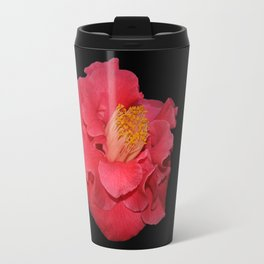 An Autumn Surprise DPG150619b Travel Mug