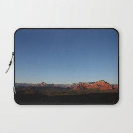 Photography Serenity in Sedona Laptop Sleeve