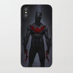 Beyond 2.0 Slim Case iPhone X