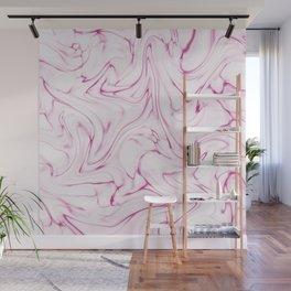 Dreaming Wall Mural