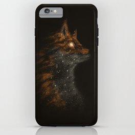 StarFox iPhone Case