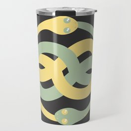 Auryn kawaii Travel Mug