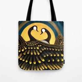 Shawaymoon Tote Bag