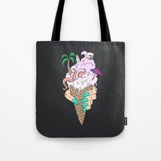 ENDLESS BUMMER Tote Bag