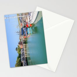 Padstow - Athena Stationery Cards