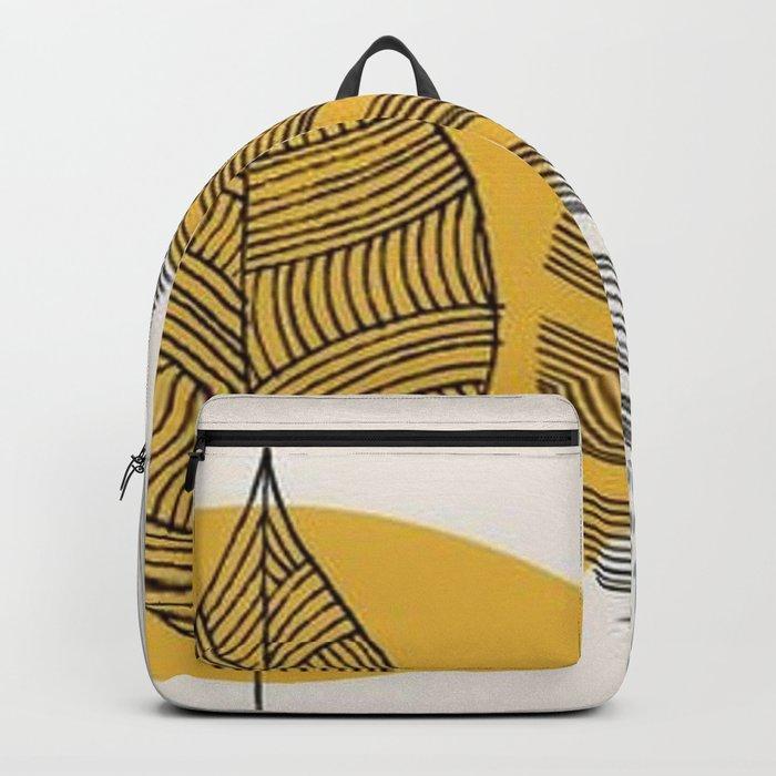 C208 Backpack