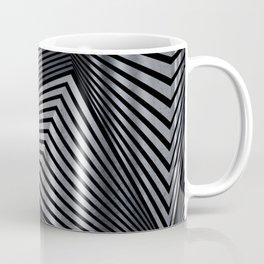 Duro Coffee Mug