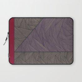 Rectangular  Laptop Sleeve