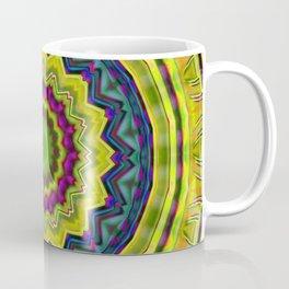 Mandala 1 DZ Coffee Mug