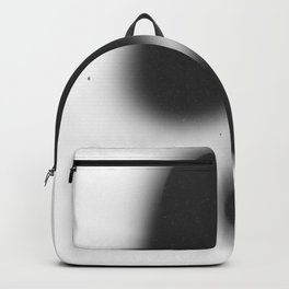 INNER THOUGHT Backpack