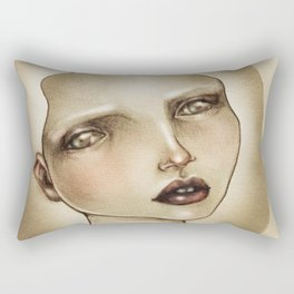 Lola Rectangular Pillow