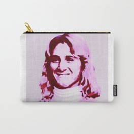Spicoli Carry-All Pouch
