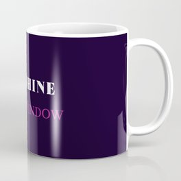 Subshine - Easy Window Coffee Mug