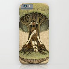 Refuge iPhone 6s Slim Case