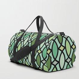 Op Art 157 Duffle Bag