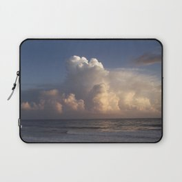 Sunset Party Laptop Sleeve