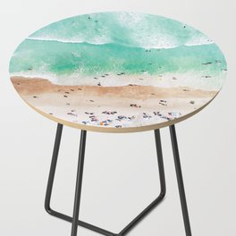 Beach Mood Side Table