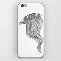 Too One iPhone & iPod Skin