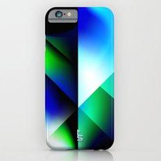 Astro Shield Slim Case iPhone 6s