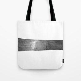 Machete Tote Bag