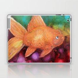 Sea of Color Laptop & iPad Skin