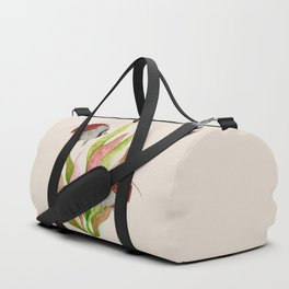Fishes Duffle Bag