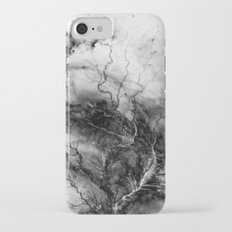 ε Markab iPhone 7 Slim Case