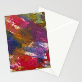 Jubel Stationery Cards