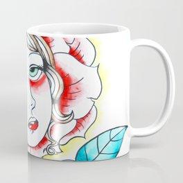 Nothin' Bud Love Coffee Mug