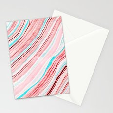 Between the Lines #society6 #dcor #buyart Stationery Cards