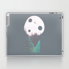 Dreamland Kodama Laptop & iPad Skin