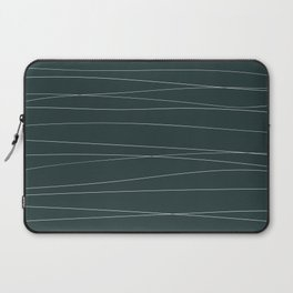 Coit Pattern 47 Laptop Sleeve
