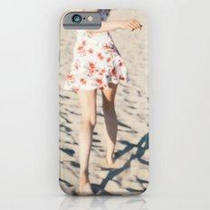 Run iPhone 6s Slim Case