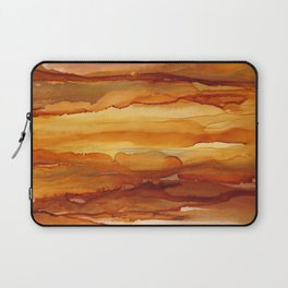 Sedona 2016 Laptop Sleeve