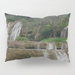 Salalah Oman 1 Pillow Sham