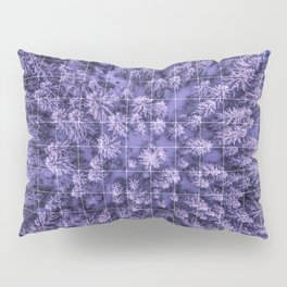 Off the Grid Pillow Sham
