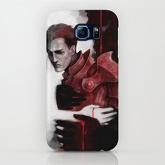 Dragon Age: Krem Galaxy S6 Slim Case